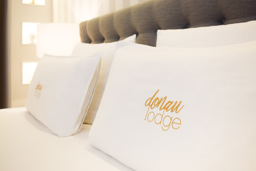 donau_lodge_suite_5_bett_3_web.jpg
