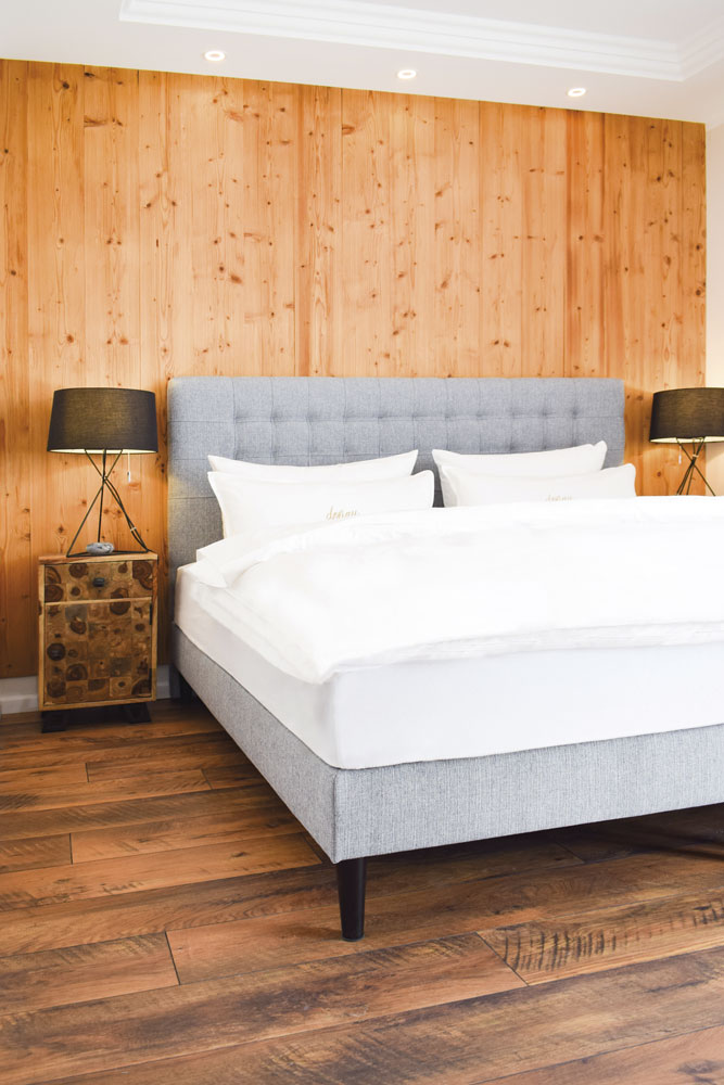 donau_lodge_suite_6_bett_2_WEB.jpg
