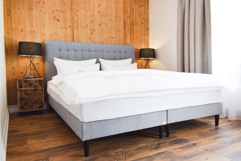 donau_lodge_suite_6_bett_3_WEB.jpg