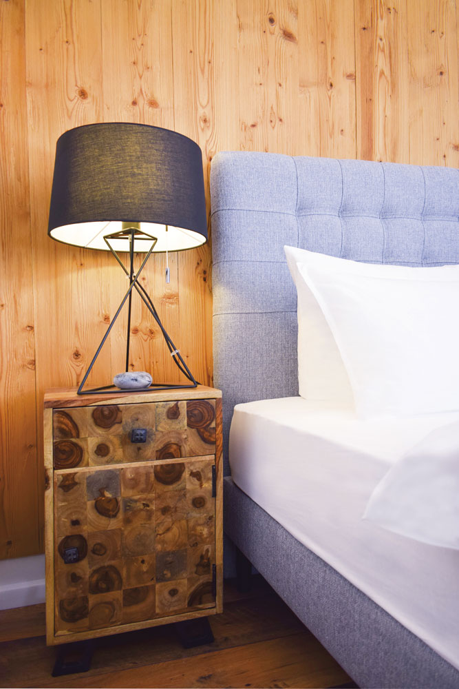 donau_lodge_suite_6_bett_4_WEB.jpg